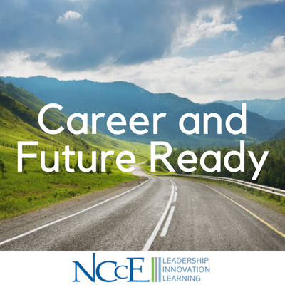 Career and Future Ready