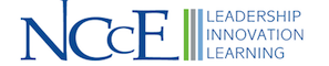 NCCE Logo