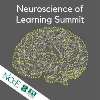 Neuroscience of Learning Summit