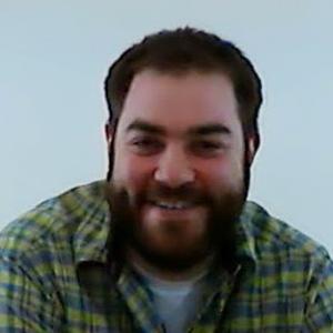 Derek Runberg