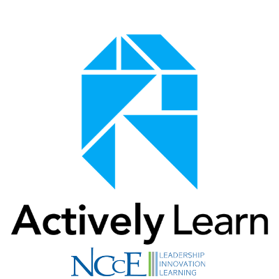 Actively Learn Header