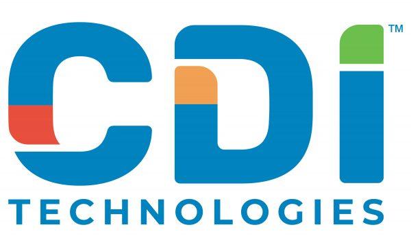 CDI Technologies