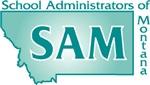 School Administrator of Montana