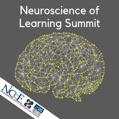 Neuroscience of Learning Summit 2020