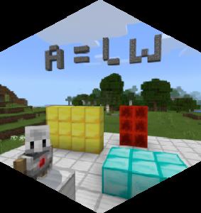 Minecraft Lessons