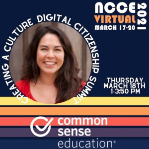 creating a culture digital citizenship summit (1)