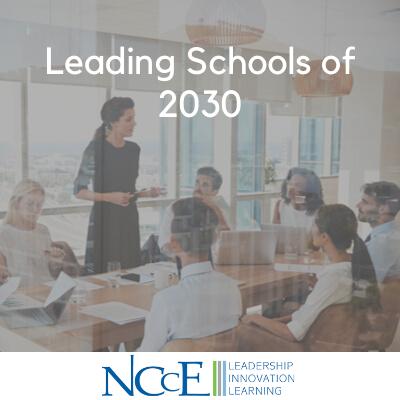 Leading Schools of 2030