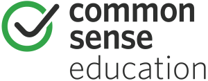 Common_Sense_Education_Logo