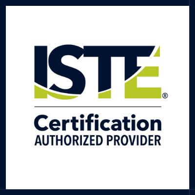 ISTE Partner