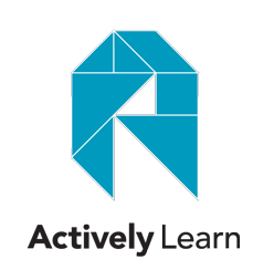actively-learn-logo