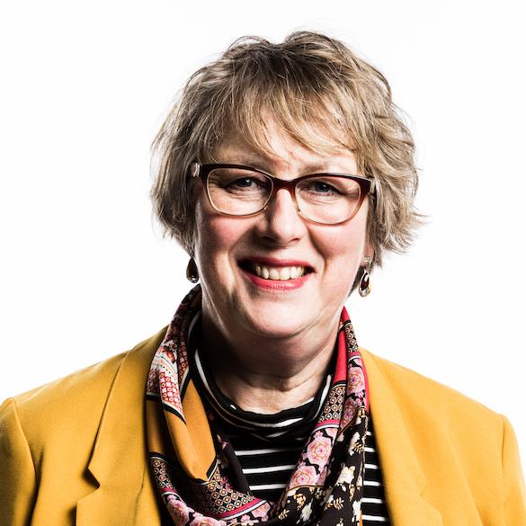 Julie Hembree