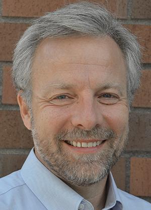 Mark Vetter