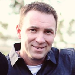 Troy Kuhn