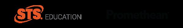 STS_Promethean logo