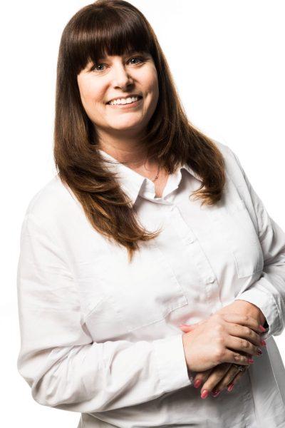 Heather Wenzler