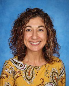 Carlina Fiordilino