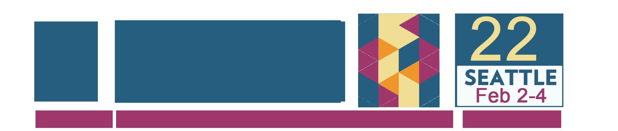 NCCE 2022