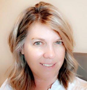 Lisa Bray